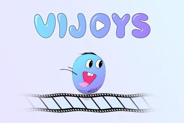 Vijoys